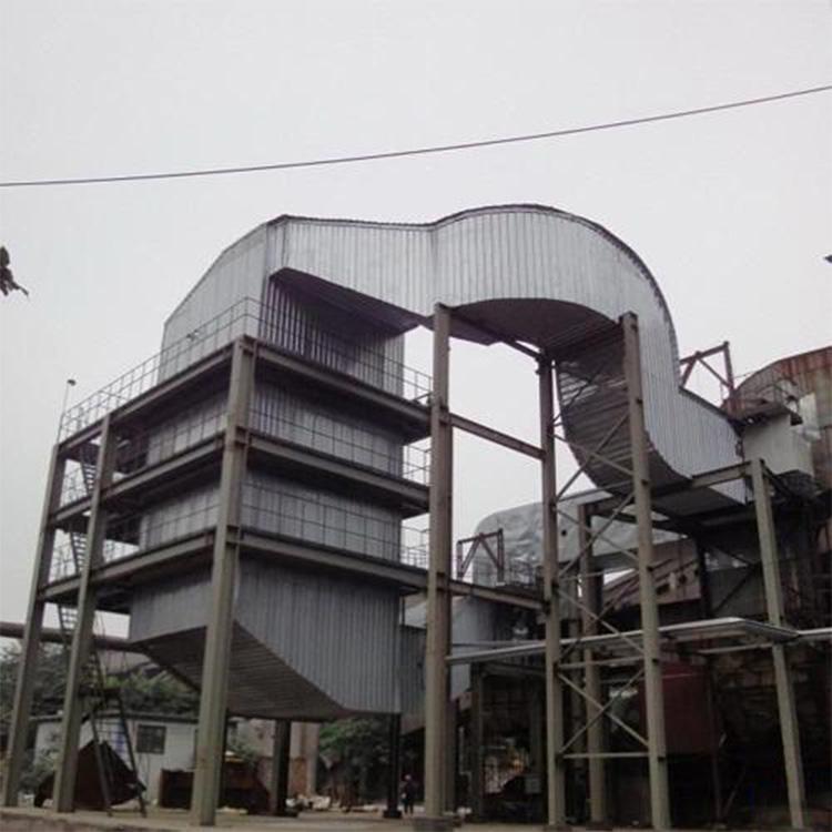 长春脱硫脱硝设备 设备稳定  成本低