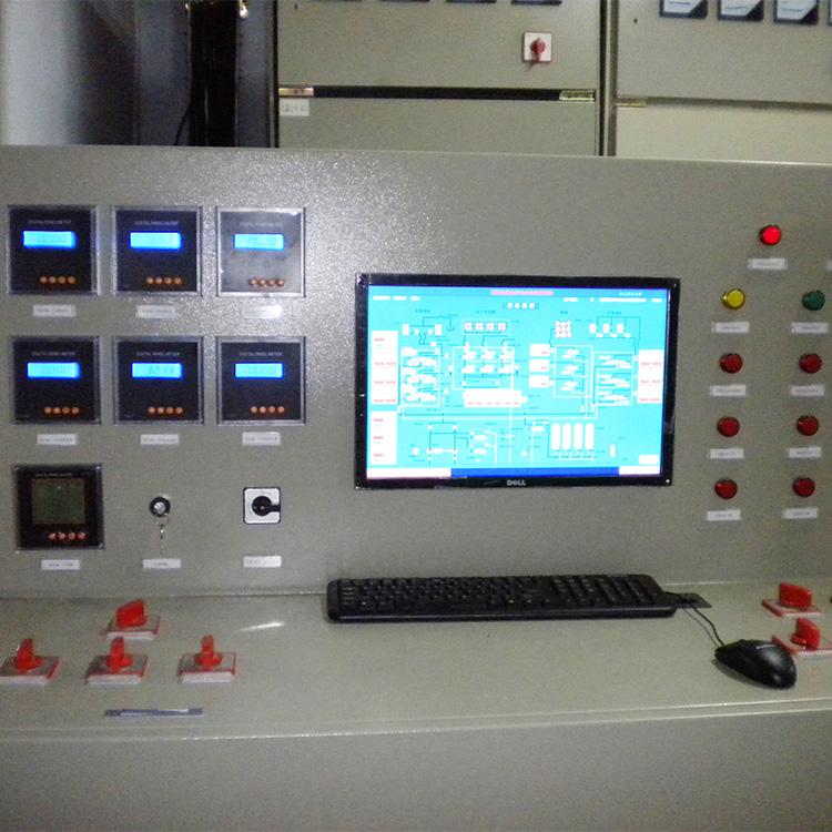 电气自动化设备 长春电气自动化设备厂商直销,欢迎选购