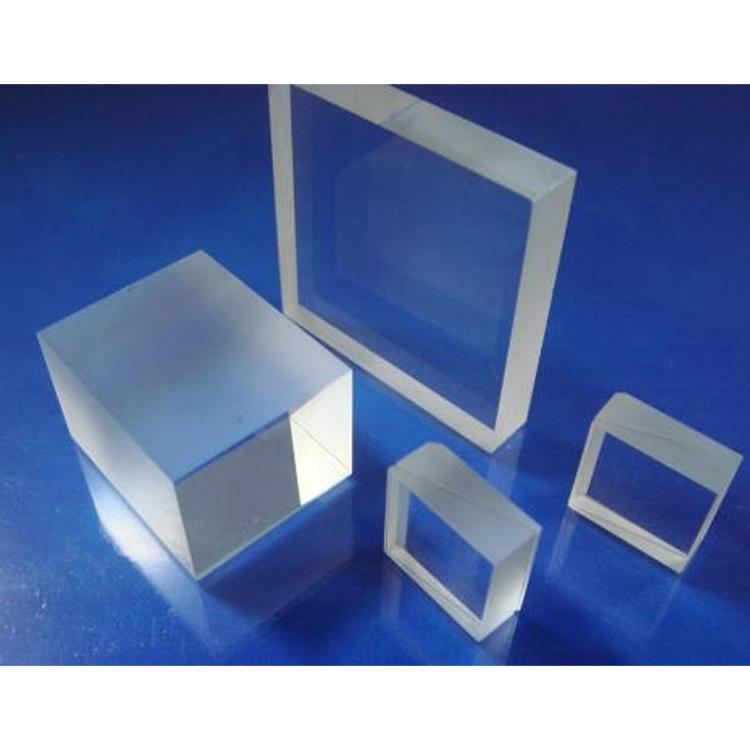 光学镜片厂家 光栅厂家 长春光学镜片价格优惠