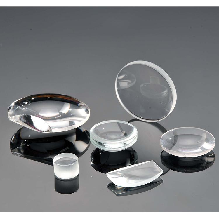 长春光学镜片 长春光学镜片厂家 光学镜片价格优惠