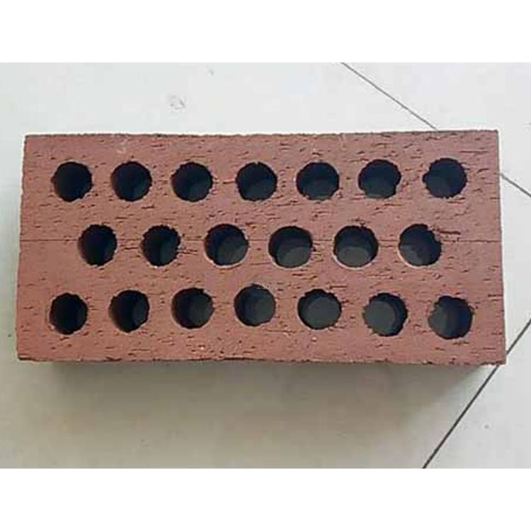 吉林清水砖厂家  清水砖价格优惠 长春清水砖厂家