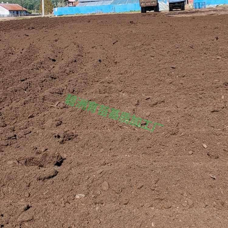 大量出售草炭土育苗基质 吉林草炭土厂家 花卉草炭土 营养土