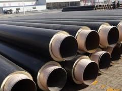 保温管哪家强?吉林省运达保温材料有限公司质量好!