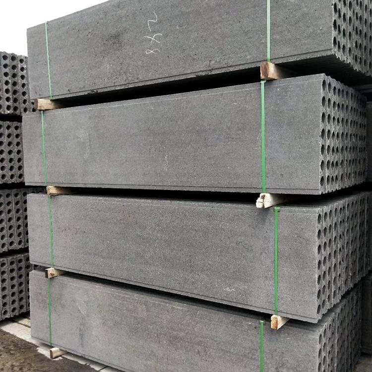 水泥炉灰隔墙板 水泥炉灰隔墙板厂家 水泥炉灰隔墙板 价格