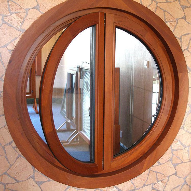 铝包木窗厂家大促 优惠大 铝包木窗可定制