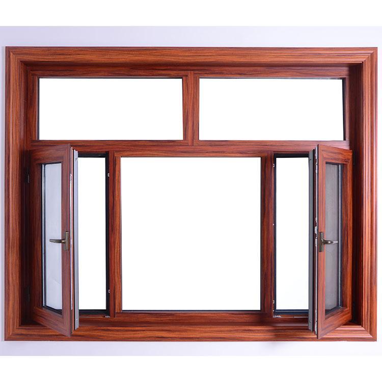 白城木塑铝 木塑铝厂家 木塑铝价格木塑铝