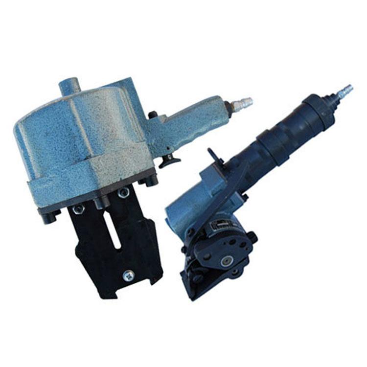 HFK-40/1.2型大拉力分离式扎捆机 厂家直销 价格优惠