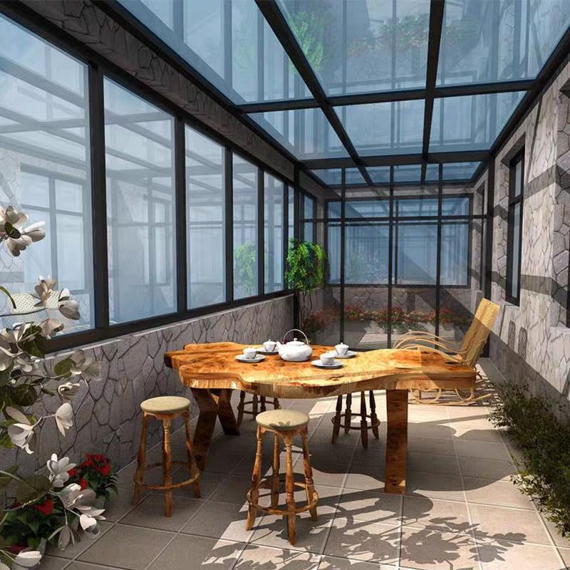 长春断桥铝 断桥铝门窗安装 厂家价格优惠