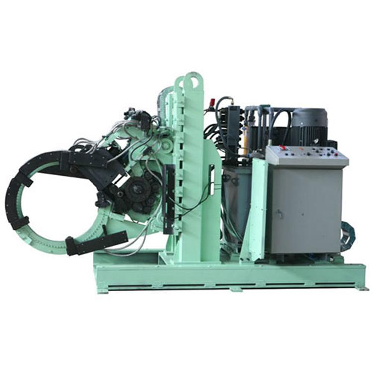 自动钢丝打捆机 吉林打捆机厂家  专业销售打捆机