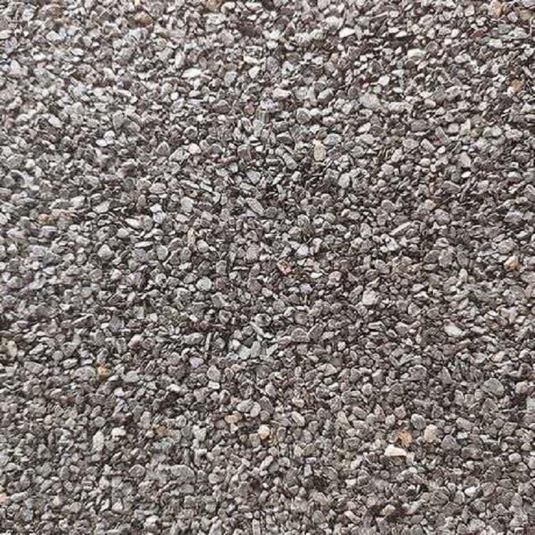 吉林防水卷材 全国供应  SBS防水卷材