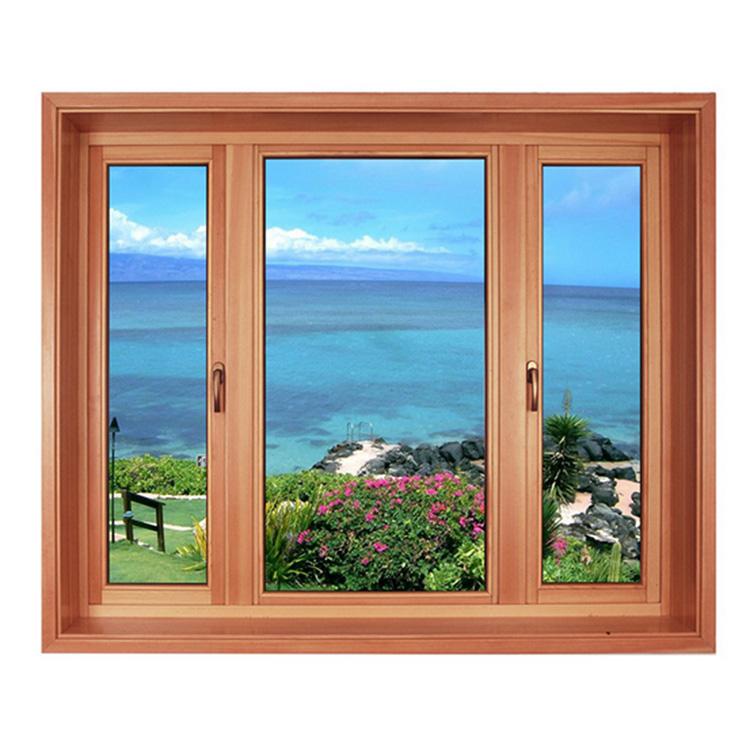 长春铝包木门窗 长春铝包木窗 长春铝包木门窗价格